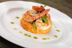 Kelowna culinary industry